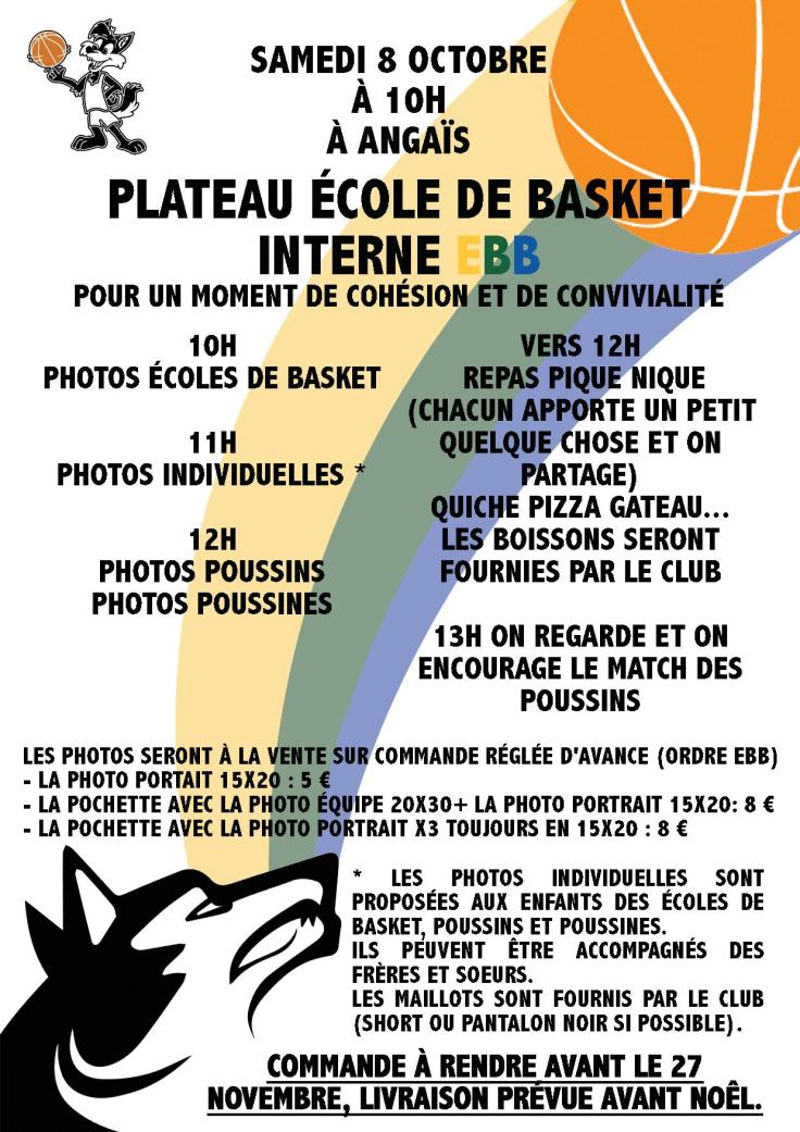 affiche-plateau-ecoles-de-basket-2016-2017-page-001-2