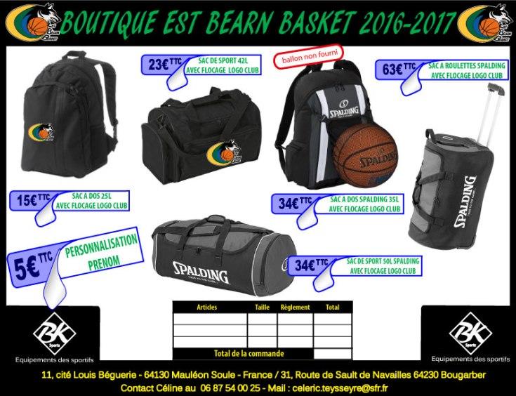 boutique-1pv-2016-2017