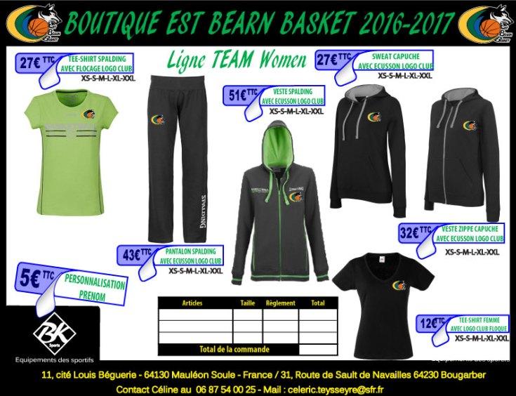 boutique-3-pv-2016-2017