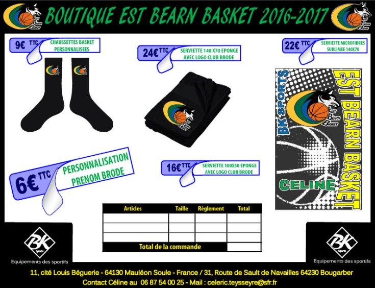 boutique-5-pv-2016-2017