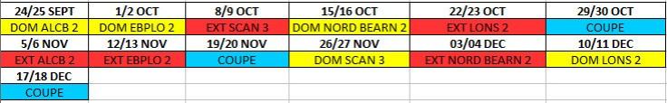 calendrier-sf1
