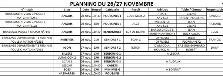 planning-26-27-nov