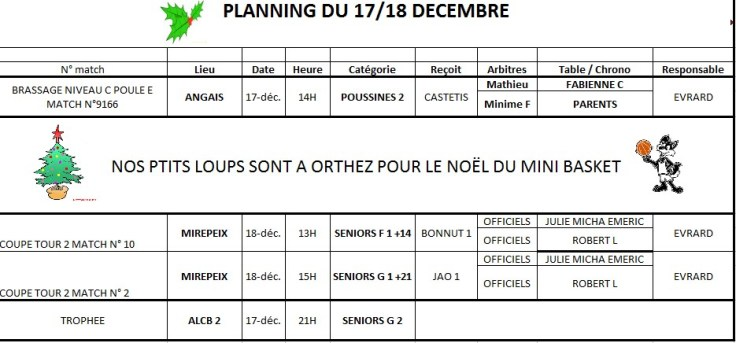 prog-week-end-16-17-dec