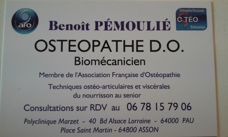 osteopathe_html_23f50216