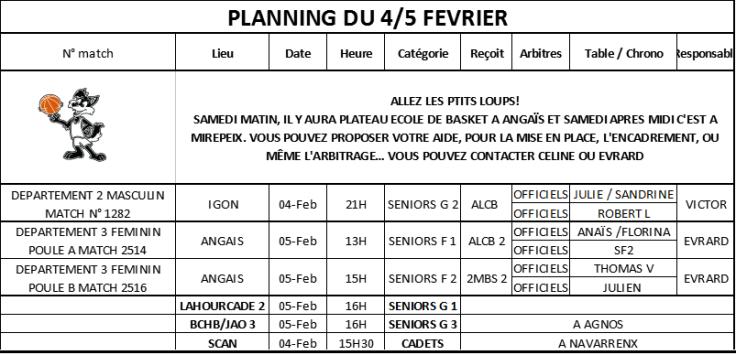 planning-4-et-5-fevrier