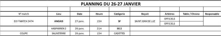 planning du week end - carrere.jerome@gmail.com - gmail - google chrome